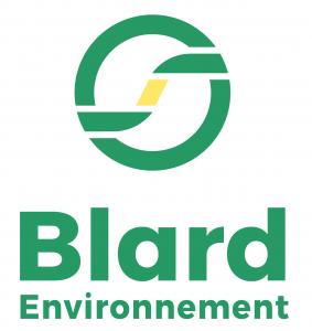 logo blard environnement