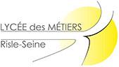 Lycée des métiers - Risle-Seine